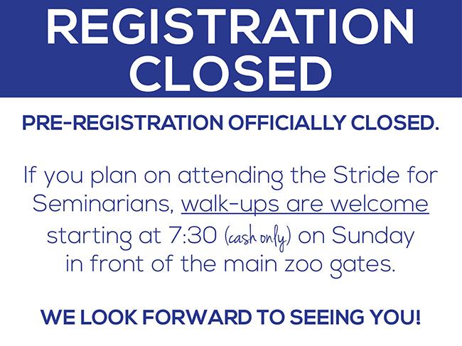 registration-closed