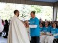 March for Seminarians 092015 ScottSpellman-6405