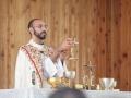 March for Seminarians 092015 ScottSpellman-6419