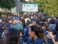 Stride-for-Seminarians-201920