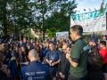 Stride-for-Seminarians-201928