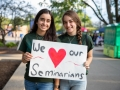 Stride-for-Seminarians-20197