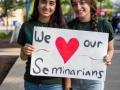 Stride-for-Seminarians-20198