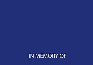 logo_info_page